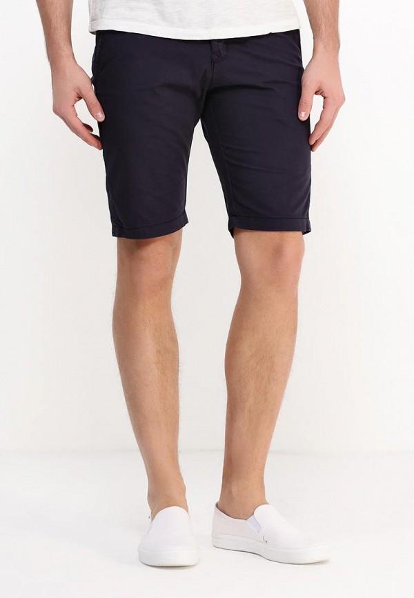Мужские повседневные шорты Alcott BE1451UOSS16: изображение 3