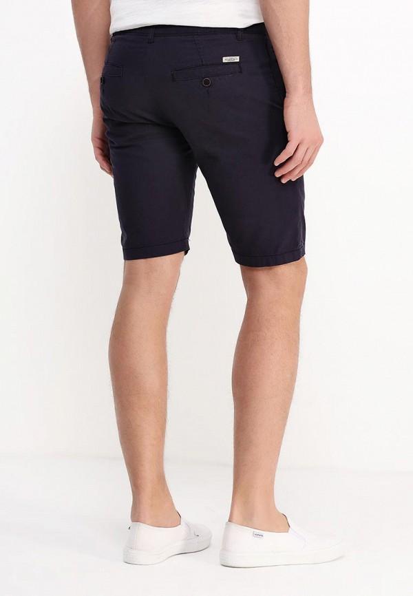 Мужские повседневные шорты Alcott BE1451UOSS16: изображение 4
