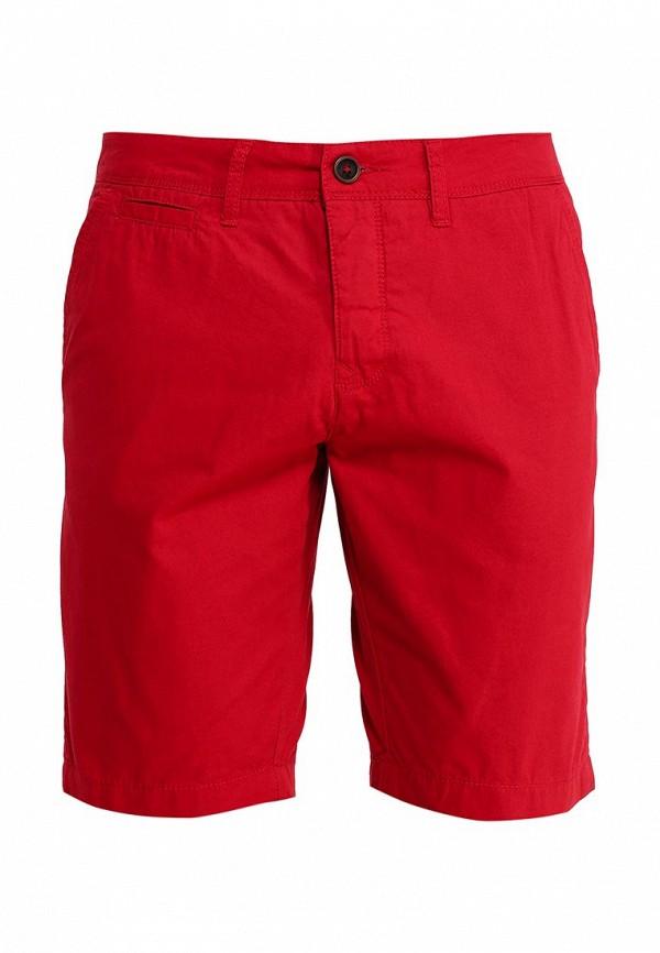 Мужские повседневные шорты Alcott BE1451UOSS16: изображение 1