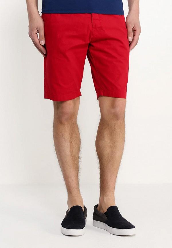 Мужские повседневные шорты Alcott (Алкотт) BE1451UOSS16: изображение 3