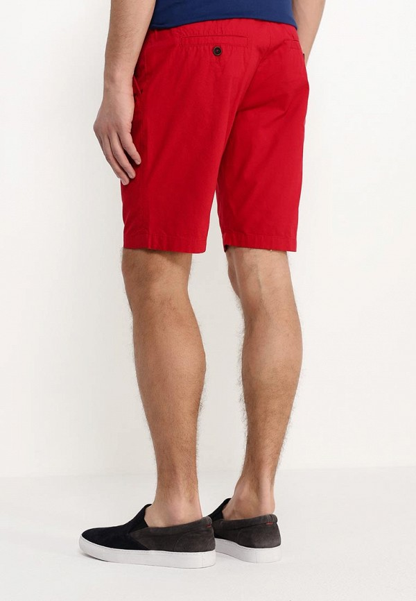 Мужские повседневные шорты Alcott (Алкотт) BE1451UOSS16: изображение 4