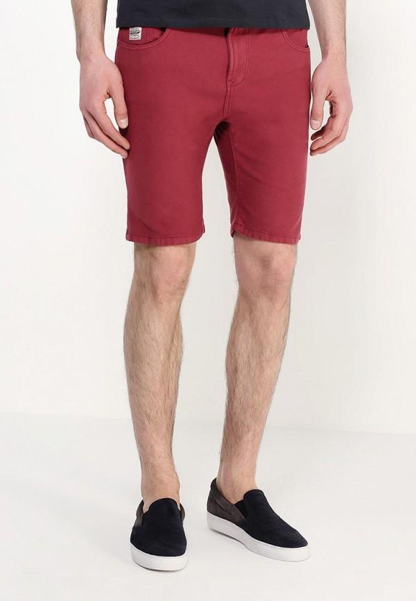 Мужские повседневные шорты Alcott BE1717UOSS15: изображение 3