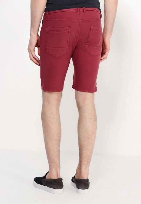Мужские повседневные шорты Alcott BE1717UOSS15: изображение 4