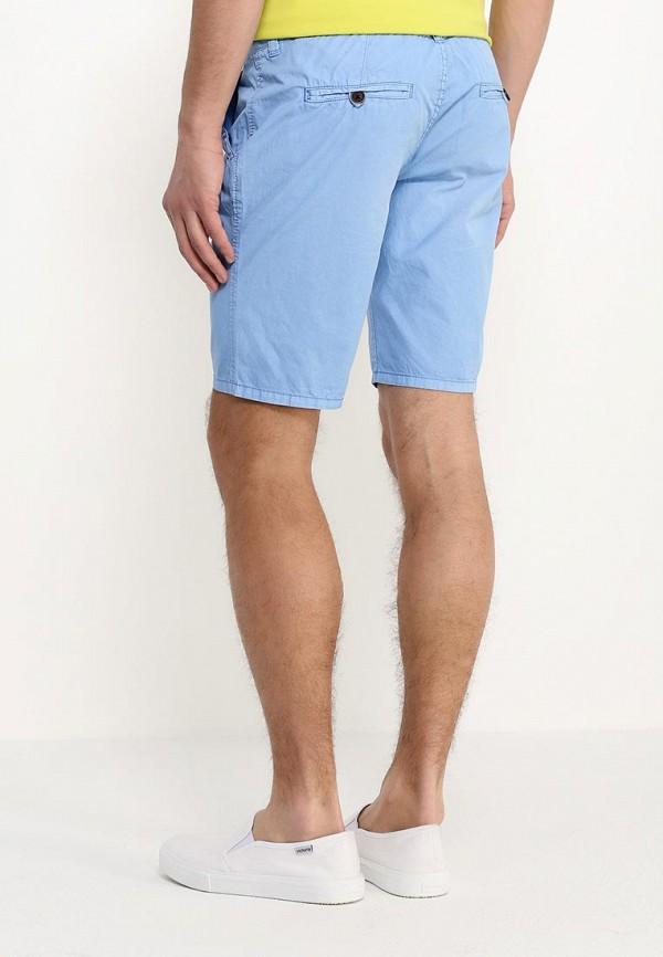 Мужские повседневные шорты Alcott BE2137UO: изображение 4