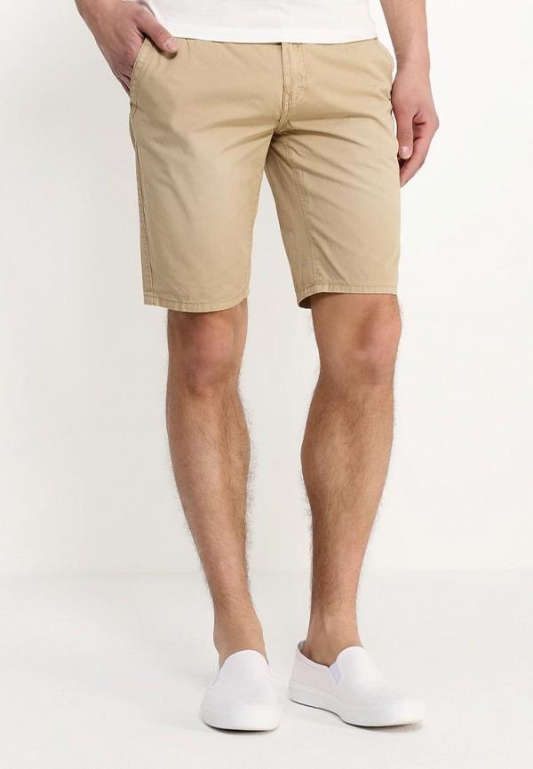 Мужские повседневные шорты Alcott BE2137UO: изображение 3