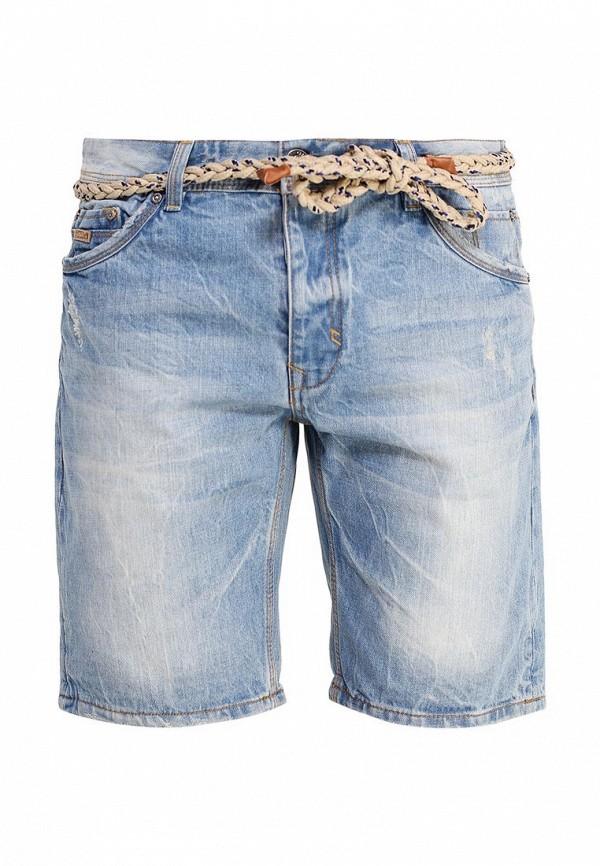 Мужские повседневные шорты Alcott BE2448UW466
