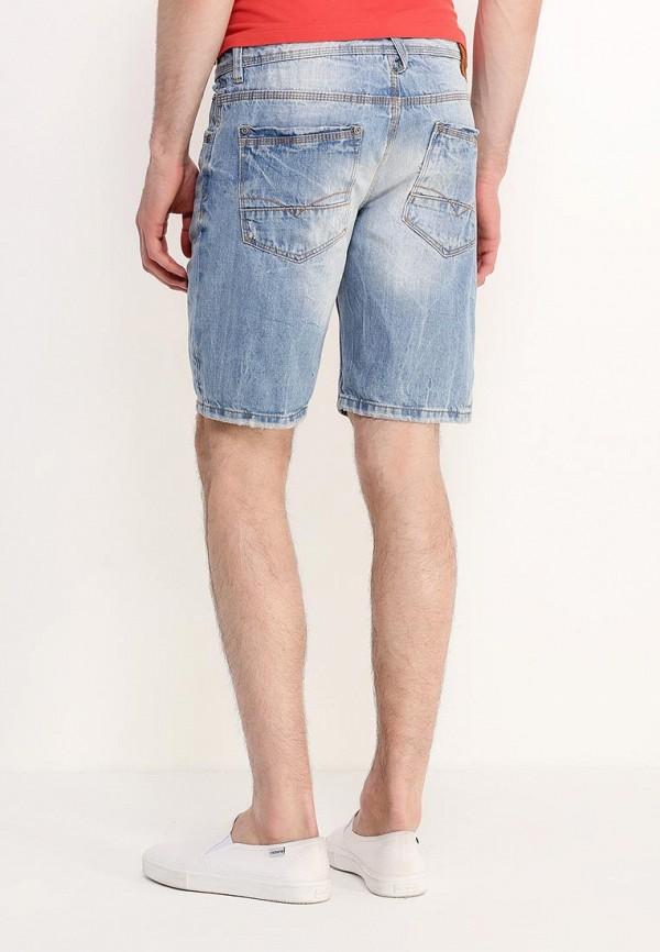 Мужские повседневные шорты Alcott (Алкотт) BE2448UW466: изображение 4