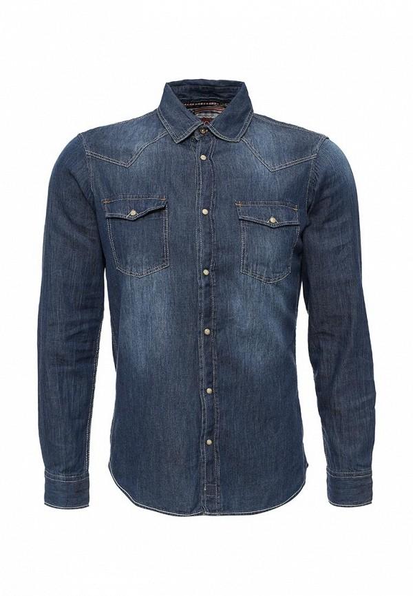 Рубашка с длинным рукавом Alcott CF1092UOSS16: изображение 2