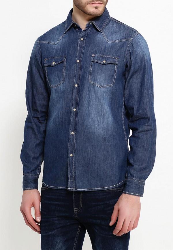 Рубашка с длинным рукавом Alcott CF1092UOSS16: изображение 4