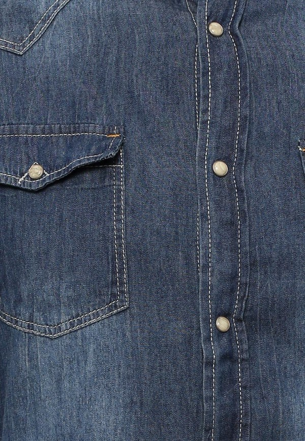 Рубашка с длинным рукавом Alcott CF1092UOSS16: изображение 6