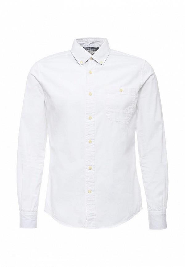 Рубашка с длинным рукавом Alcott (Алкотт) CF1343UO: изображение 1