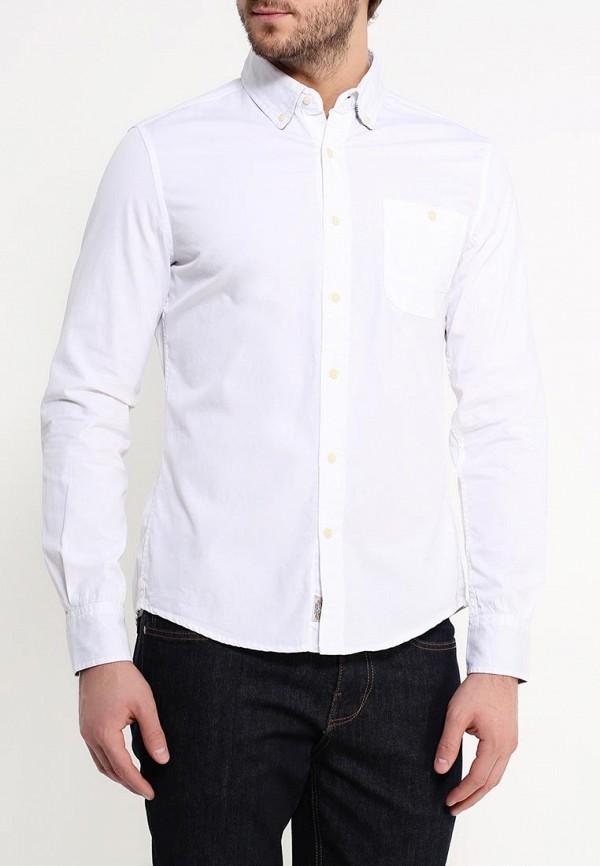 Рубашка с длинным рукавом Alcott (Алкотт) CF1343UO: изображение 3
