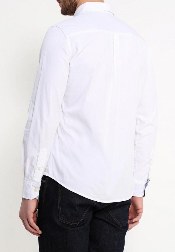 Рубашка с длинным рукавом Alcott CF1343UO: изображение 4
