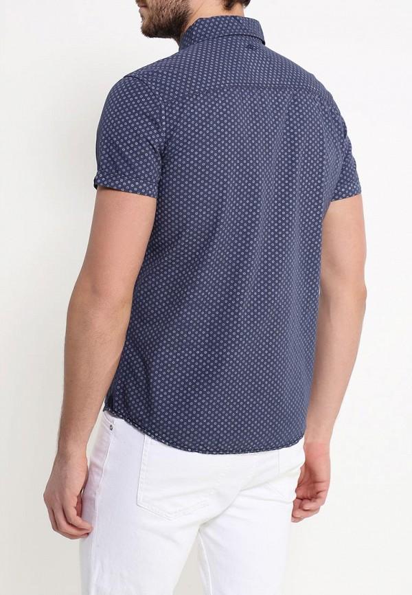 Рубашка с коротким рукавом Alcott CF1385UO: изображение 5