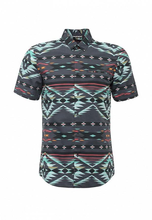 Рубашка с коротким рукавом Alcott CF1435UO: изображение 1