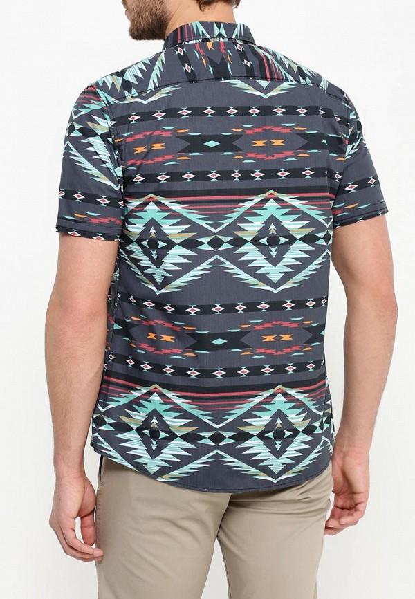 Рубашка с коротким рукавом Alcott CF1435UO: изображение 4