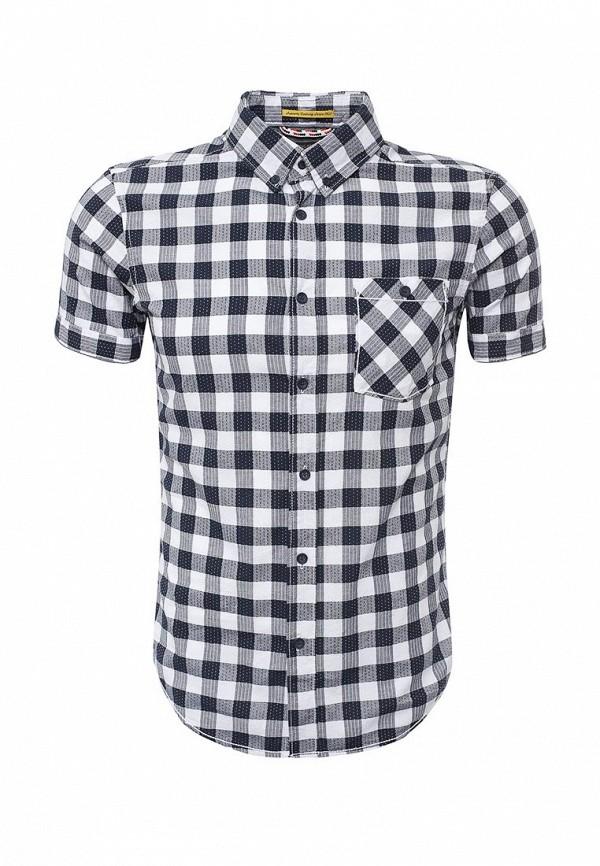 Рубашка с коротким рукавом Alcott CF1442UO: изображение 2