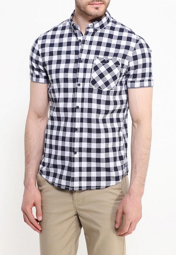 Рубашка с коротким рукавом Alcott CF1442UO: изображение 4