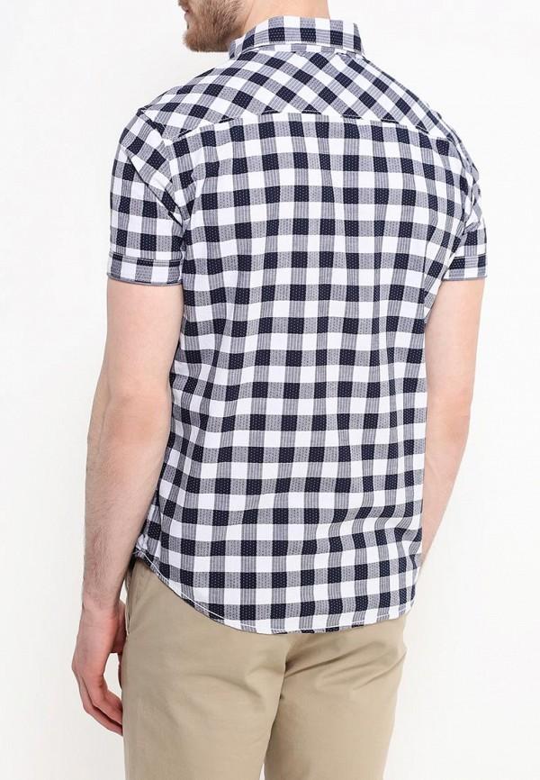 Рубашка с коротким рукавом Alcott CF1442UO: изображение 5