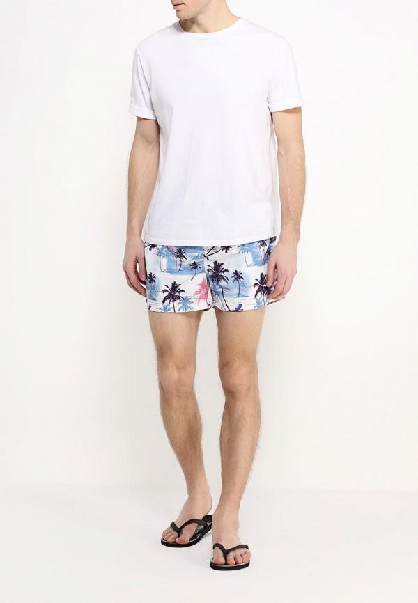 Мужские шорты для плавания Alcott CT401UO: изображение 2