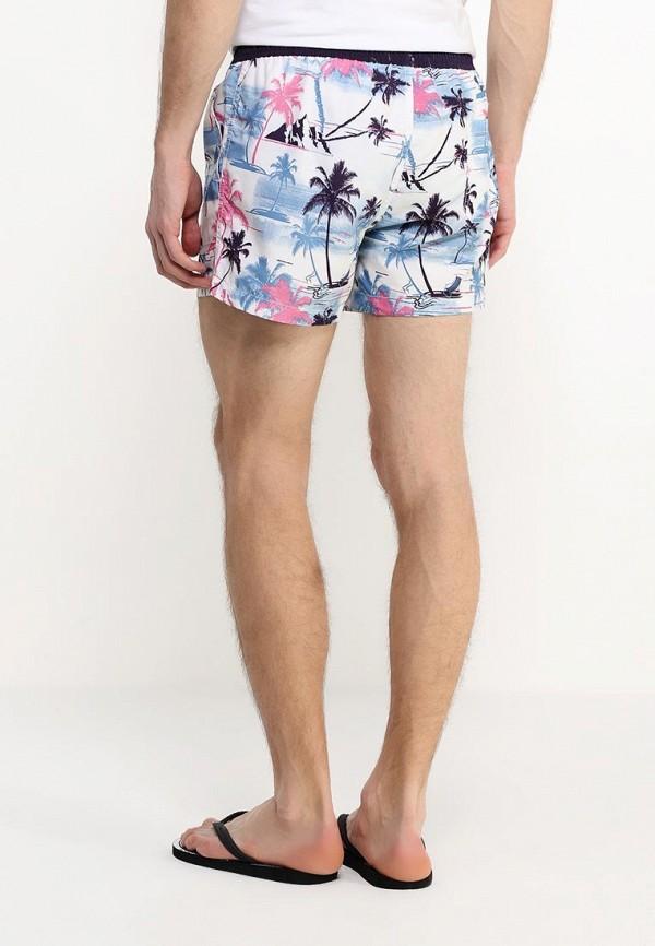 Мужские шорты для плавания Alcott CT401UO: изображение 4