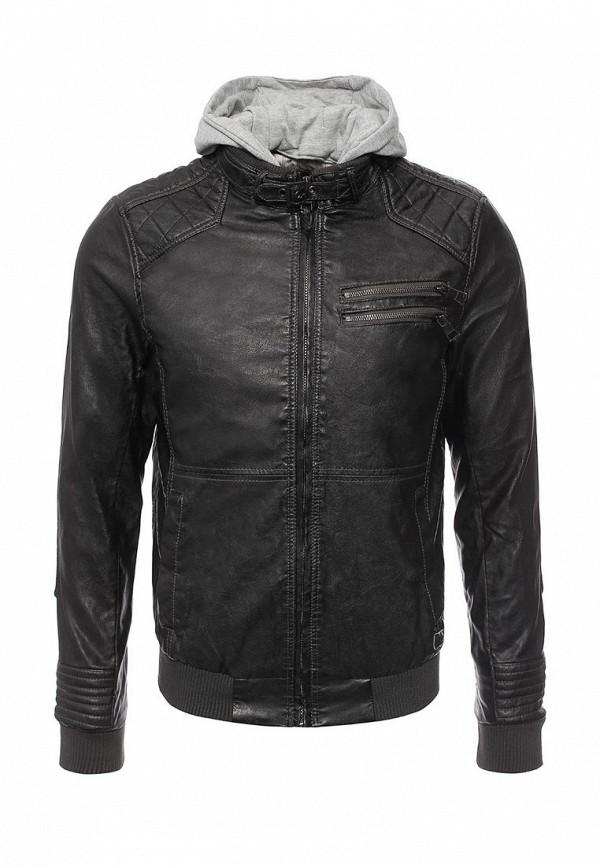 Кожаная куртка Alcott (Алкотт) GB2251UOFW15