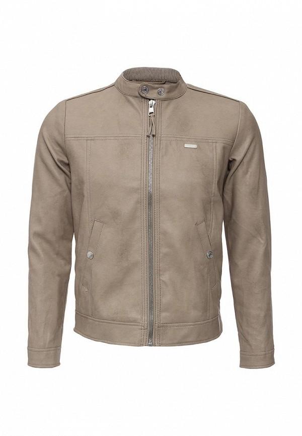 Кожаная куртка Alcott (Алкотт) GB2272UOSS16
