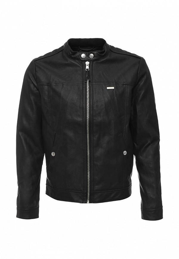 Кожаная куртка Alcott GB2272UOSS16: изображение 1