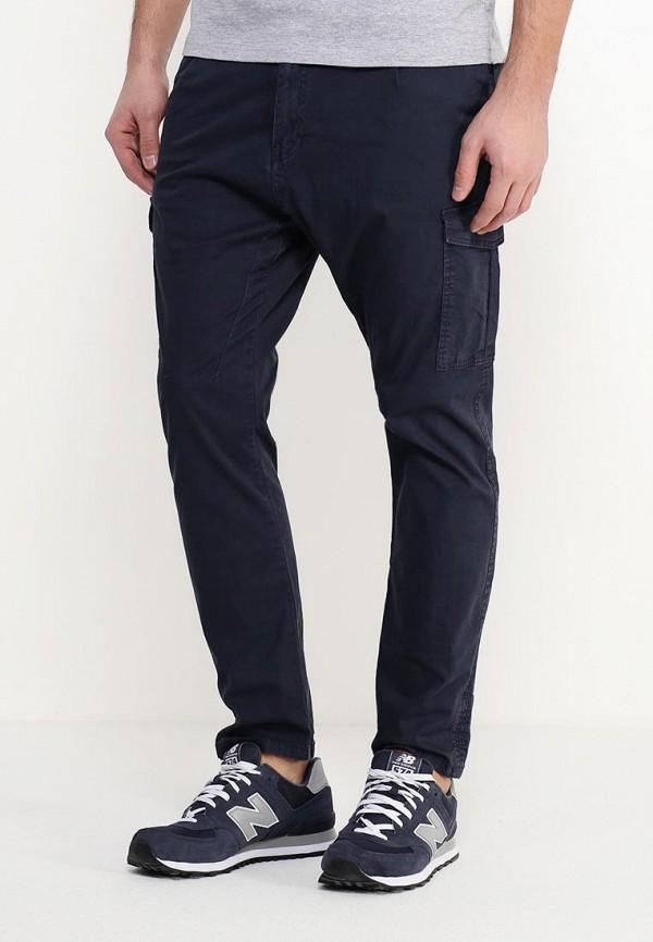 Мужские повседневные брюки Alcott (Алкотт) PA2088UO: изображение 3