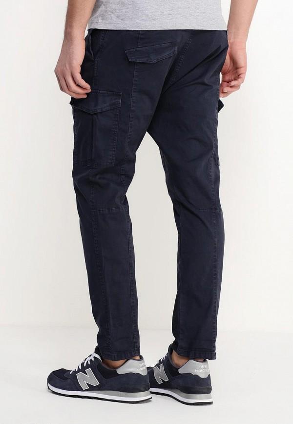 Мужские повседневные брюки Alcott (Алкотт) PA2088UO: изображение 4