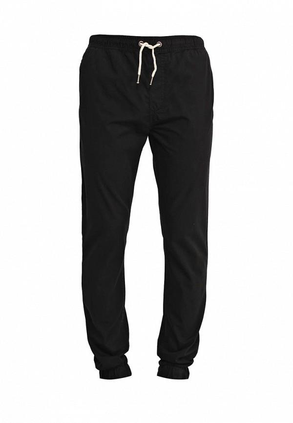 Мужские повседневные брюки Alcott PA2214UO: изображение 1