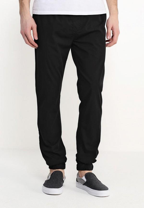 Мужские повседневные брюки Alcott (Алкотт) PA2214UO: изображение 3