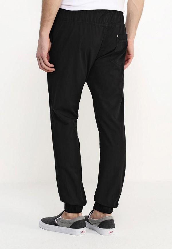 Мужские повседневные брюки Alcott (Алкотт) PA2214UO: изображение 4