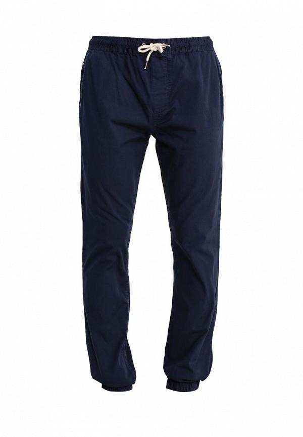 Мужские повседневные брюки Alcott PA2214UO