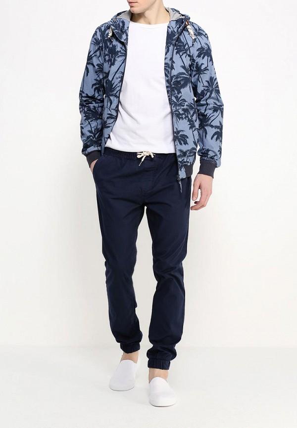 Мужские повседневные брюки Alcott PA2214UO: изображение 2