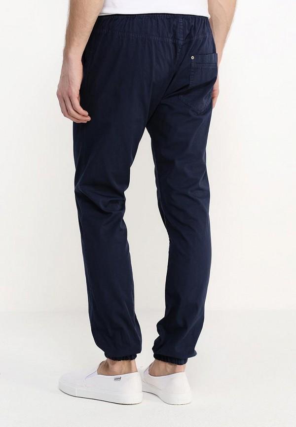 Мужские повседневные брюки Alcott PA2214UO: изображение 4