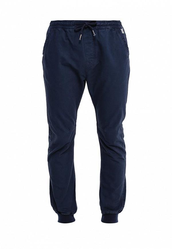 Мужские повседневные брюки Alcott (Алкотт) PA2266UO: изображение 1