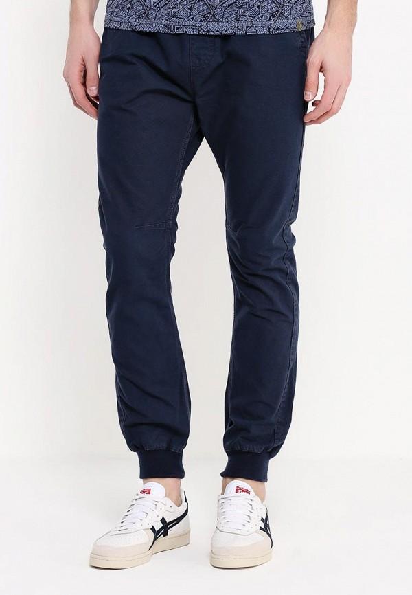 Мужские повседневные брюки Alcott PA2266UO: изображение 3