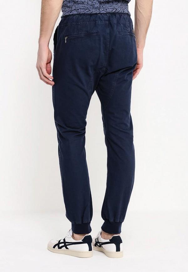 Мужские повседневные брюки Alcott (Алкотт) PA2266UO: изображение 4