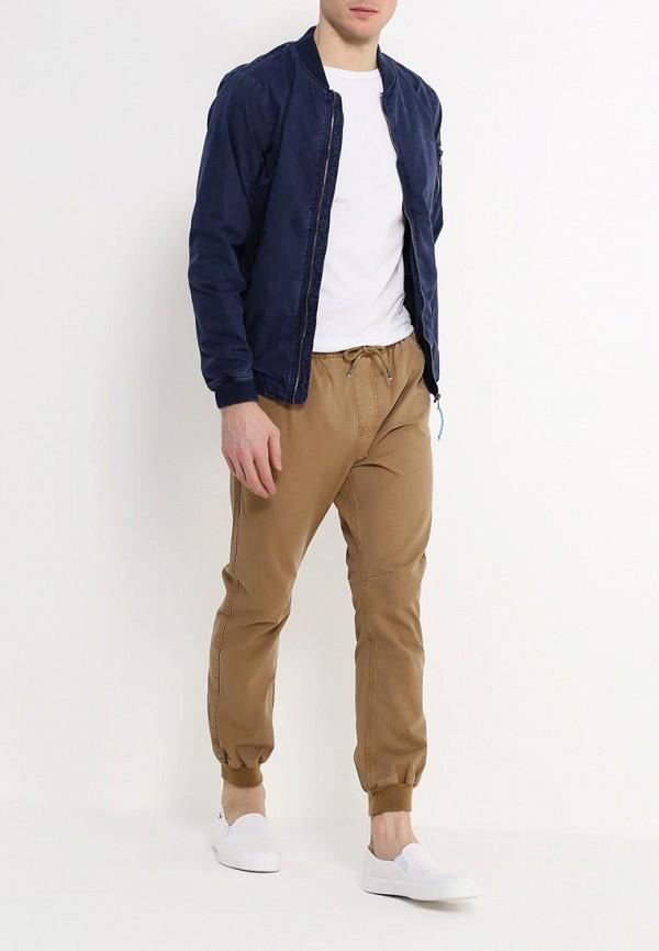 Мужские повседневные брюки Alcott (Алкотт) PA2266UO: изображение 2