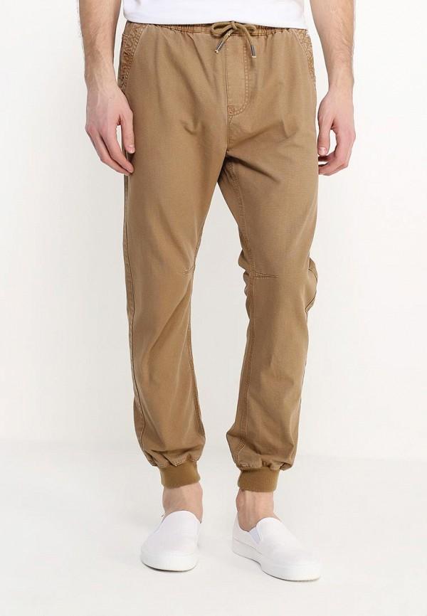 Мужские повседневные брюки Alcott (Алкотт) PA2266UO: изображение 3