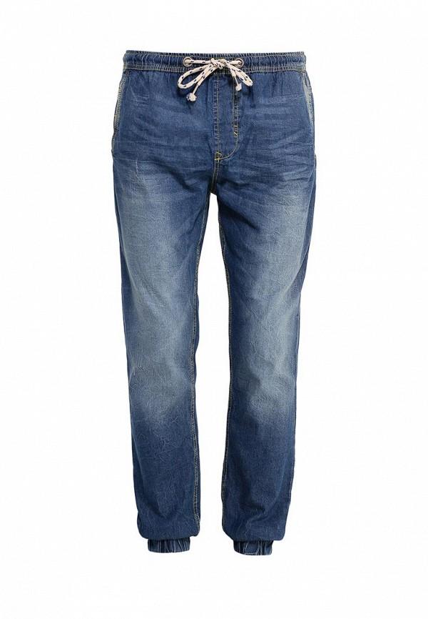 Зауженные джинсы Alcott (Алкотт) PA2297UW167D