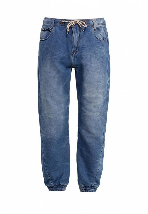 Зауженные джинсы Alcott (Алкотт) PU1974UK01M