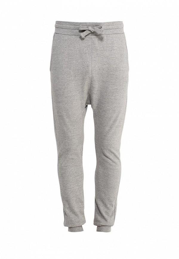 Мужские повседневные брюки Alcott PU2039UO: изображение 1