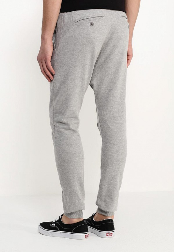 Мужские повседневные брюки Alcott PU2039UO: изображение 4