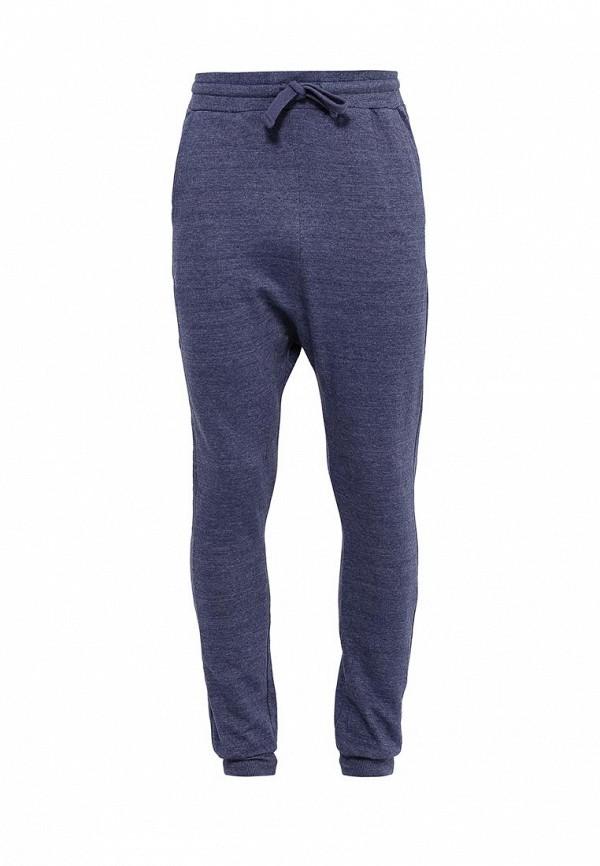 Мужские спортивные брюки Alcott (Алкотт) PU2039UO