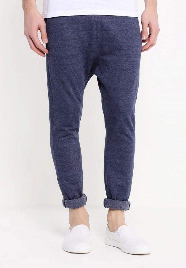 Мужские спортивные брюки Alcott PU2039UO: изображение 3