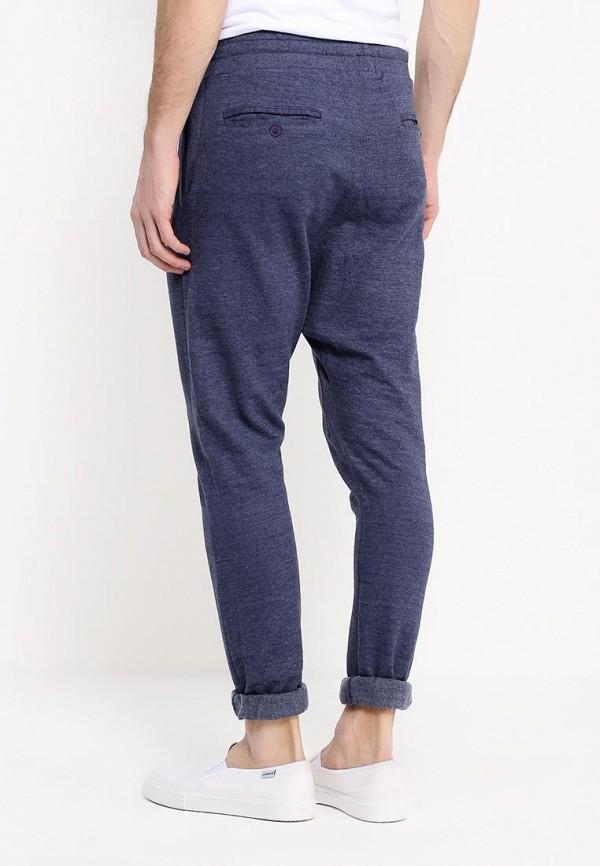 Мужские спортивные брюки Alcott PU2039UO: изображение 4