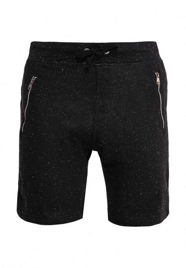 Мужские спортивные шорты Alcott PU2248UO: изображение 1