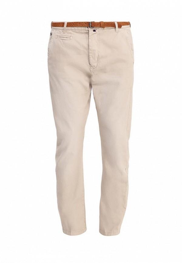 Мужские повседневные брюки Alcott (Алкотт) S11388UOSS15
